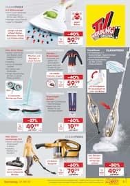 Aktueller Netto Marken-Discount Prospekt, Aktuelle Angebote! , Seite 37