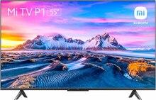 Fernseher von XIAOMI im aktuellen Media-Markt Prospekt für 499.8€