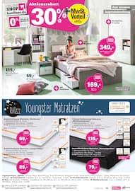 Aktueller Höffner Prospekt, eXpress - Alles am Lager, Seite 15