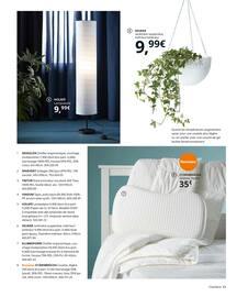 Catalogue IKEA en cours, Ikea, Page 83