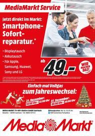 Aktueller MediaMarkt Prospekt, Aktuelle Angebote, Seite 2