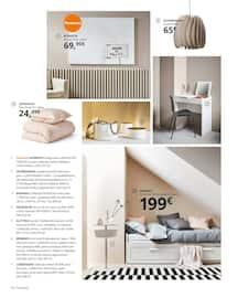 Catalogue IKEA en cours, Ikea, Page 80