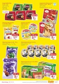 Aktueller Netto Marken-Discount Prospekt, Nackte Tatsache: Wir haben unverpacktes Obst und Gemüse., Seite 15