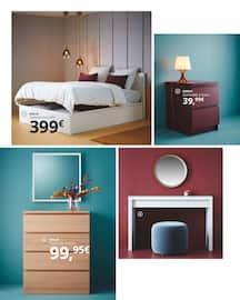 Catalogue IKEA en cours, Ikea, Page 100