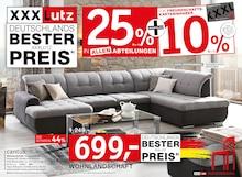 XXXLutz Möbelhäuser, DEUTSCHLANDS BESTER PREIS für Frankfurt (Main)