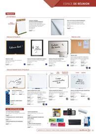 Catalogue Top Office en cours, Mobilier et Espaces de travail, Page 93