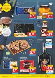 Aktueller Netto Marken-Discount Prospekt, EINER FÜR ALLES. ALLES FÜR GÜNSTIG., Seite 17