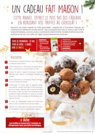 Catalogue NaturéO en cours, Le plus BIO des cadeaux, Page 19