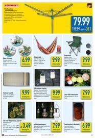 Aktueller diska Prospekt, Aktuelle Angebote, Seite 14