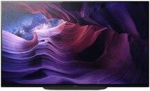 Fernseher von SONY im aktuellen Saturn Prospekt für 1199€