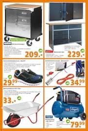 Aktueller Globus-Baumarkt Prospekt,  Globus-Baumarkt Online-Shop, Seite 20