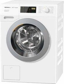 Waschmaschine von Miele im aktuellen Media-Markt Prospekt für 824€