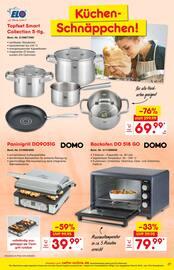 Aktueller Netto Marken-Discount Prospekt, Ein neues Jahr voller Highlights!, Seite 27