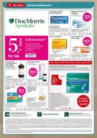Aktueller REWE Prospekt, Angebote im Markt, Seite 13