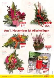 Aktueller Netto Marken-Discount Prospekt, Kaufe unverpackt!, Seite 9