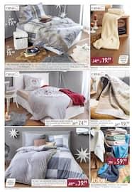 Aktueller porta Möbel Prospekt, Zuhause ist da, wo Weihnachten am schönsten ist!, Seite 22