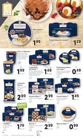 Catalogue Lidl en cours, Italiamo, Page 14