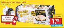 Brot im aktuellen Netto Marken-Discount Prospekt für 1.75€