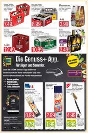 Aktueller Marktkauf Prospekt, Aktuelle Angebote, Seite 15