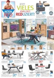 Aktueller Trends Prospekt, JETZT VIELES KNALLROT REDUZIERT!, Seite 4