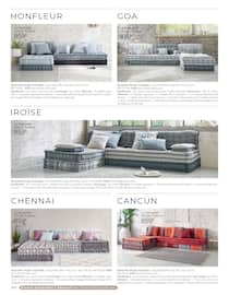 Catalogue Maisons du Monde en cours, Indoor : Collection 2020, Page 390