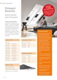 Aktueller Holz Junge Prospekt, Inspirationen für Ihr Zuhause 2020, Seite 126