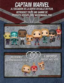 Catalogue Micromania Zing en cours, Xbox week, Page 5