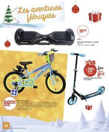 Catalogue Casino Supermarchés en cours, Magic jouets, Page 30