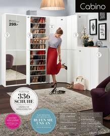 Aktueller Höffner Prospekt, Die neuen Küchen und Wohntrends für Ihr Zuhause, Seite 103
