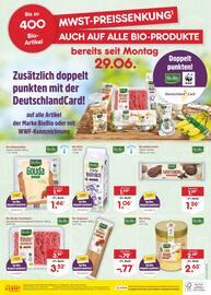 Aktueller Netto Marken-Discount Prospekt, MwSt.-PREISSENKUNG - WIR RUNDEN IMMER ZU IHREN GUNSTEN, Seite 2