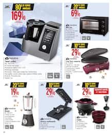 Catalogue Carrefour en cours, Noël connecté, Page 24