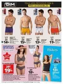Catalogue Auchan en cours, À vos Grillades !, Page 36