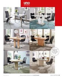 Aktueller Höffner Prospekt, Die neuen Küchen und Wohntrends für Ihr Zuhause, Seite 29