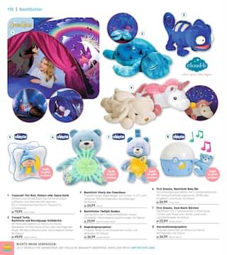 Aktueller Smyths Toys Prospekt, 2019 Baby Katalog, Seite 118