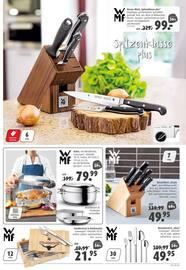 Aktueller porta Möbel Prospekt, porta! Dinner with Friends. Klassiker & Trends für Ihren Esstisch!, Seite 13