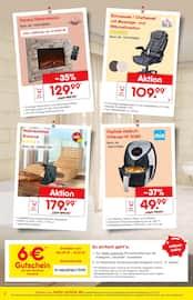 Aktueller Netto Marken-Discount Prospekt, Herbstzeit ist Sparzeit!, Seite 2