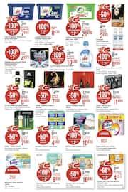 Catalogue Casino Supermarchés en cours, Le mois Casinomania, Page 21