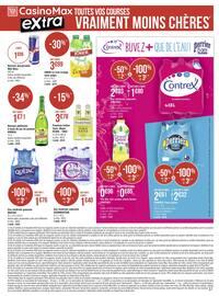 Catalogue Géant Casino en cours, Big promos, Page 37