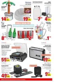 Aktueller Marktkauf Prospekt, Aktuelle Angebote, Seite 35