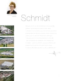 Catalogue Cuisines Schmidt en cours, Kitchen Stories 2018, Page 2