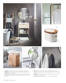 Catalogue IKEA en cours, Ikea, Page 114