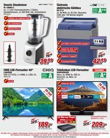 Aktueller POCO Prospekt, Einfach bestellen und Schnäppchen sichern!, Seite 6