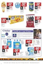 Catalogue Casino Shop en cours, # Prêt pour les promos du royaume des marques ?, Page 6