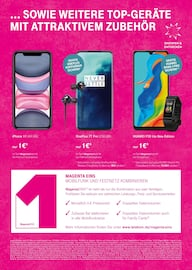 Aktueller Telekom Shop Prospekt, ENDLICH WLAN IN ALLEN ECKEN, Seite 7