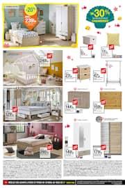 Catalogue But en cours, Crazy prix, Page 10
