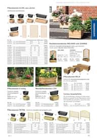 Aktueller Holz-Speckmann Prospekt, Gartentrends 2020 , Seite 35
