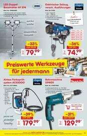 Aktueller Netto Marken-Discount Prospekt, Ein neues Jahr voller Highlights!, Seite 15