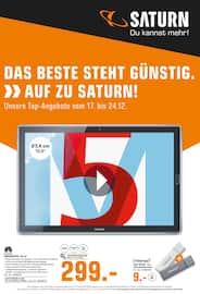 Saturn, Aktuelle Angebote für Berlin