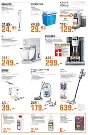 Aktueller Saturn Prospekt, Aktuelle Angebote, Seite 4