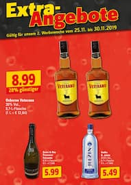 Aktueller Profi Getränke Prospekt, Getränke holt man beim Profi., Seite 5